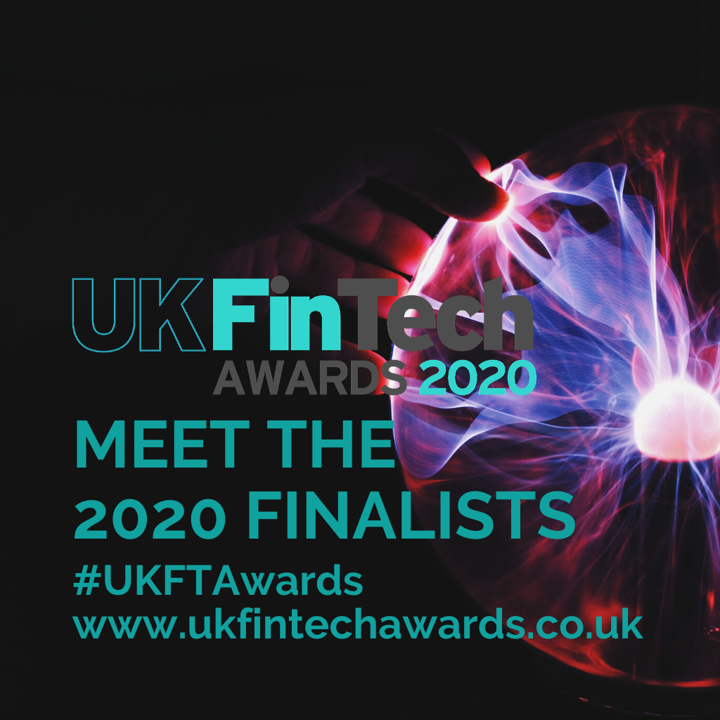 UKFTA20 - Shortlist - Meet the winners